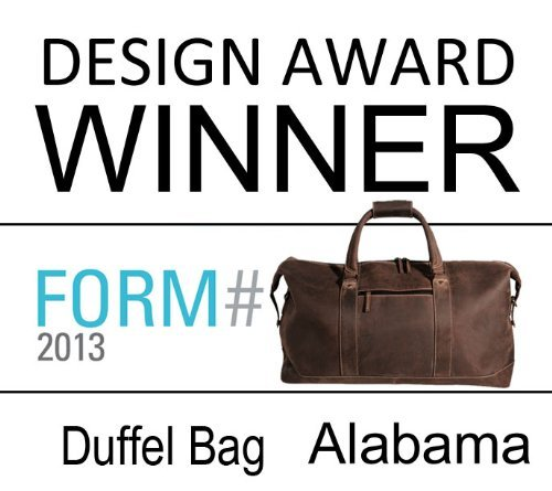 Design award winner 2013 alabama